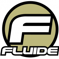 fluide-logo
